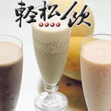 奶茶专家——让你轻松饮(赢)轻松经营批发
