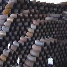 供应碳钢管件/碳钢管件厂家/汇昌合金管件公司