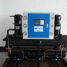 供应开放式冷水机