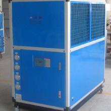 供应风冷式低温冷水机批发