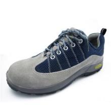 供应代尔塔安全鞋厂家 代尔塔安全鞋厂家批发 代尔塔安全鞋供应图片