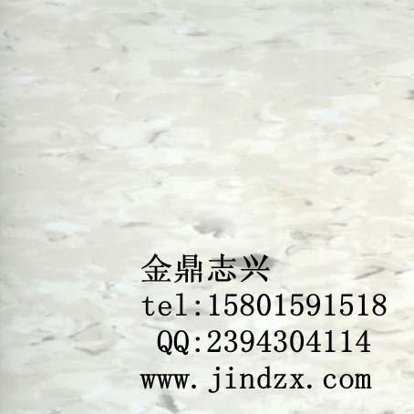 供应仿大理石纹塑胶地板木纹石塑地板