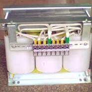 无锡SG-10KVA变压器多少钱图片