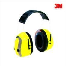 供应华莱3MH7A-HV-PTL一按及听头戴式听力防护耳罩批发