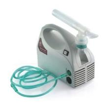 供应鱼跃雾化器403C压缩空气式雾化器 家用雾化器