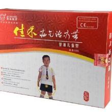 供应佳禾充气加压型疝气带精装儿童两套装