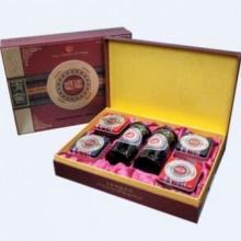供应四川雅安藏茶