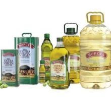 供应橄榄油