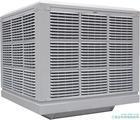供应夏季冷风机批发回馈新老客户冷风机促销震撼疯抢价