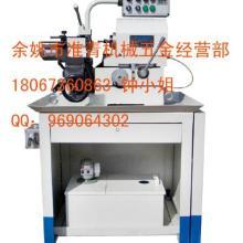 供应金泰JTM-02SP内外径研磨机 外径研磨机 内径研磨机批发