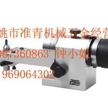 供应庞巨PNG-TDD透视万能砂轮修整器图片