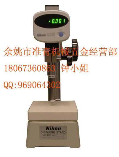 供应日本尼康高度计MF-501/1001
