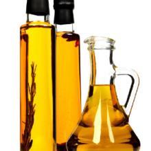 供应上海专门采购橄榄油的公司有哪些
