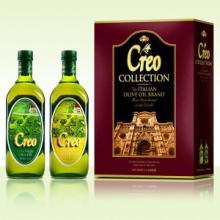 供应上海有没有代理采购橄榄油的公司