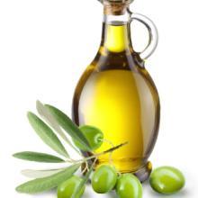 从国外进口橄榄油选择哪种贸易方式比较好/最好