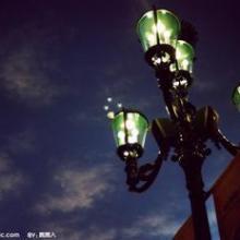 供应景观灯