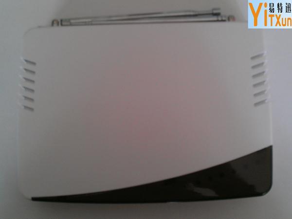 信号放大器天线安装 手机天线信号放大器 天线电视信号放大器图片
