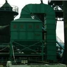供应篮盾合作SCG湿式脱硫除尘器