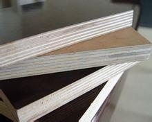 建筑工程胶合板