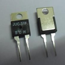 供应线路板JUC-31F温度开关|通讯电源JUC-31F温控器