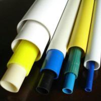 多種規格ABS塑料擠出異型材