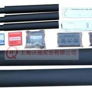 热缩电缆终端头图片