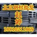 北京无缝管价格无缝管不定尺规格图片