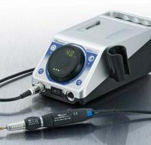 供应日本NSK电动打磨机EV410-100图片