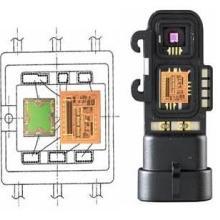 供应车用压力传感器模块