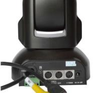 江西标清USB视频会议摄像机图片