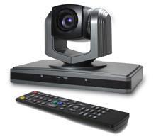 供应标清视频会议摄像机