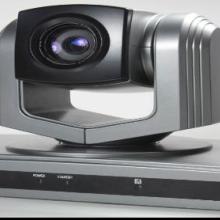 供应标清会议摄像机C368效果等尼D70