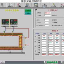供应成都温度集中控制软件