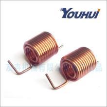 供应大量批发磁棒电感/空心线圈