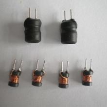 供应点火线圈/空芯线圈/磁棒电感