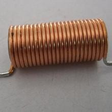 供应加工生产可调电感