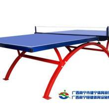 乒乓球台报价,国家标准规格,全国销量冠军!批发