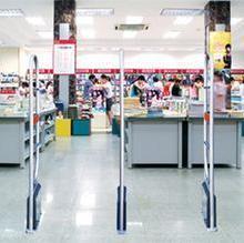 供应东莞最新超市条码防盗设备,东莞最新服装防盗器,东莞条码防盗价格批发