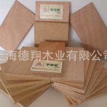 【诚信经营】供应杨木芯胶合板 最新平安树多层板