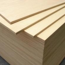 【诚信商家】厂家生产杨木芯多层胶合板 平安树优质多层板