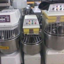 供应龙华面包房设备烤箱和面机回收