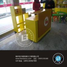 南京安徽婴幼儿用品柜台厂家报价
