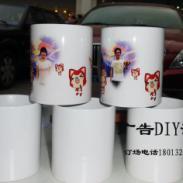 杭州现场制作活动图片
