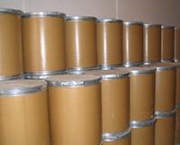 供应吲哒帕胺降压类原料