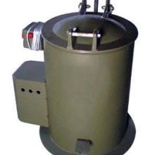 供应洗涤设备脱油机产品功能属性售后服务