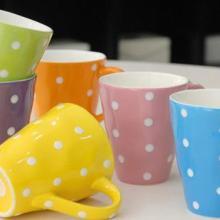 供应陶瓷办公杯代理,日系陶瓷餐具加盟