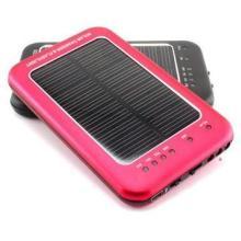供应多功能充电器充电宝太阳能充电器手机充电器