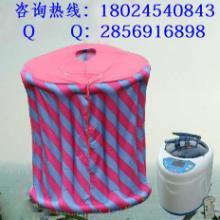 供应家用桑拿浴箱充气桑拿桶