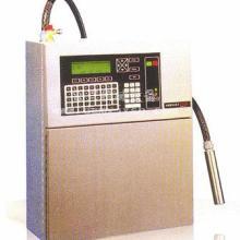 供应茶山薄膜高解析喷码机