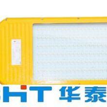 供应井场专用LED路灯
